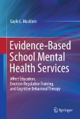 Evidence-Based ||School Mental Health Services
