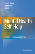 Mental Health Self-Help