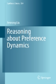 Reasoning about ||Preference Dynamics