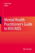Mental health Practitioner´s Guide to HIV/AIDS