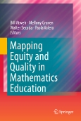 Mapping Equity and Quality in||Mathematics Education