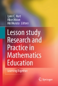 Lesson study Research and Practice ||in Mathematics Education