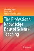 The Professional Knowledge Base ||of Science Teaching