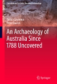 An Archaeology of Australia Since 1788 Uncovered