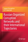 Russian Organized ||Corruption Networks||and their International Trajectories