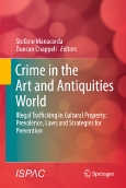 Crime in the ||Art and Antiquities World