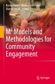 M2 Models and Methodologies for Community Engagement