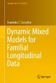 Dynamic Mixed Models for ||Familial Longitudinal Data