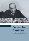Deutsche Bankiers